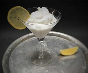 300-x-249_Lemon-Margharita