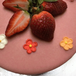 300-x-249_strawberryjam pink white choc-cake